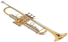Prelude Trumpet Review