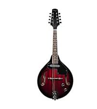 Vangoa Mandolin A-Style Acoustic-Electric Mandolins Instrument