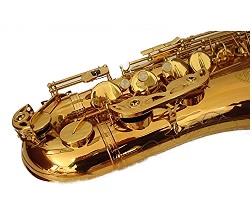 opus usa tenor