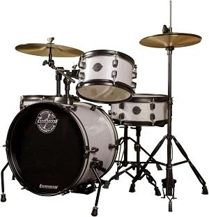 Ludwig Drum Set (LC178X0)