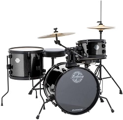 Ludwig LC178X016 Questlove