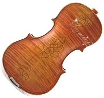 D Z Strad Violin – Gasparo da Salo, 1590