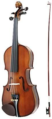 Stentor 1400 3-4 Violin