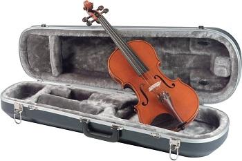 Yamaha, 4-String Violin
